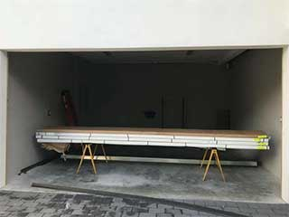 Door Installation Services | Garage Door Repair Daly City, CA