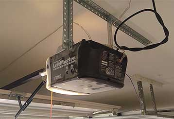 Garage Door Openers | Garage Door Repair Daly City, CA